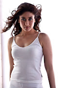 lattest Kareena kapoor photo gallery