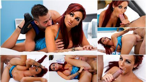 Voyeur Cams - Lexy Ward - Watch The Young Couple
