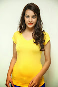Diksha Panth Latest photos at Muse Art Gallery-thumbnail-12
