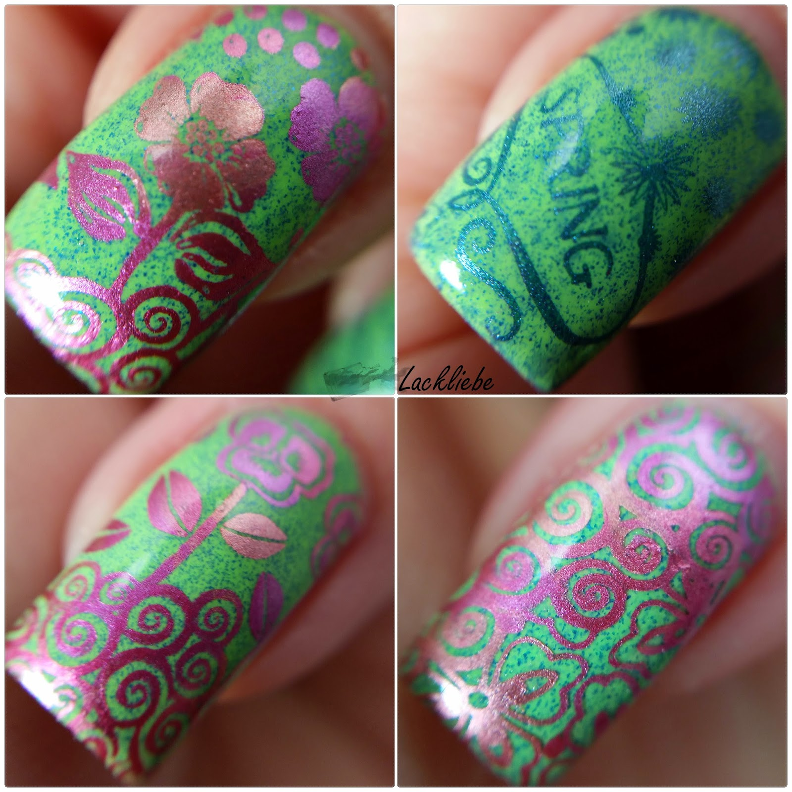 http://rainpow-nails.blogspot.com/2015/03/fruhling-blumenwiese.html