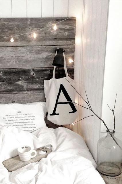 decoración_ideas_otoño_invierno_mantas_peludas_lolalolailo_15