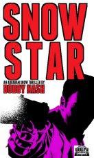 SNOW STAR