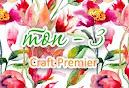 ТОП  в  Craft Premier