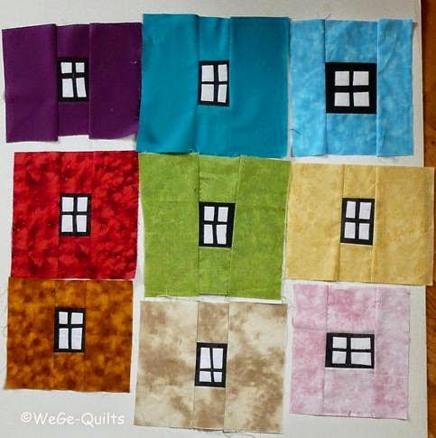 http://www.wege-quilts.blogspot.de/2015/04/wonky-hochhaus-silhouette.html