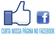Nós no Face