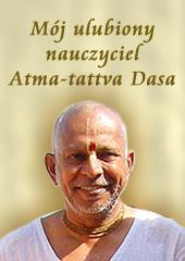 http://atma-tattva-adhikari.blogspot.com/