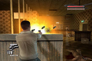 MadeMan PC Game_screenshot-3