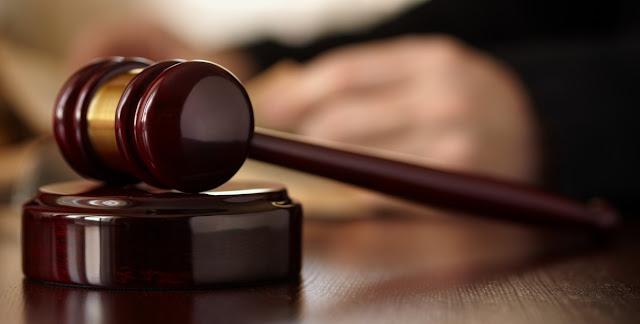 Normas y Derecho laboral