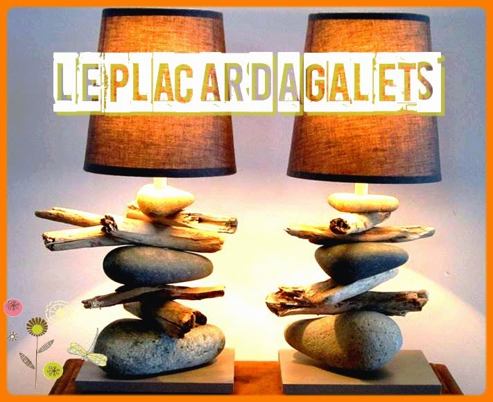 LE PLACARD A GALETS