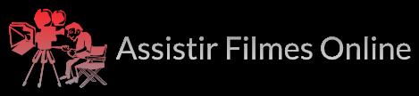 Assistir Filmes Online Dublado