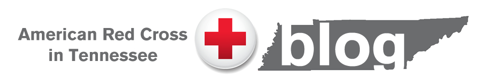 American Red Cross of Tennessee