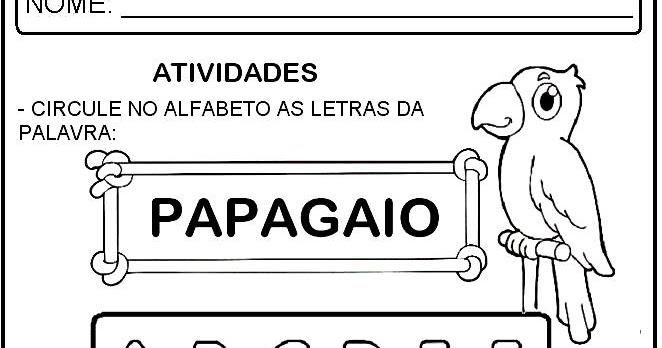 Amiga de brazil 2 - 1 7
