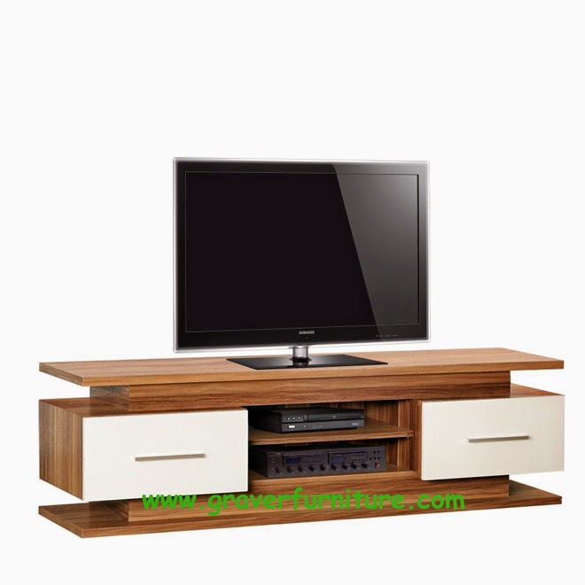 Meja TV VR 180 Benefit Furniture