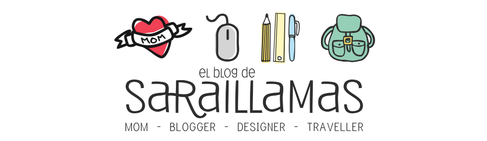 El Blog de Sarai Llamas
