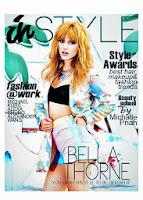 http://thebellathornegaleria.blogspot.com.br/2013/11/bella-como-capa-da-revista.html