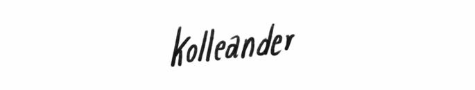 kolleander