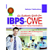 IBPS CWE PO / Management Trainee Examinations 2014-15 An Authentic Guide at paytm.com