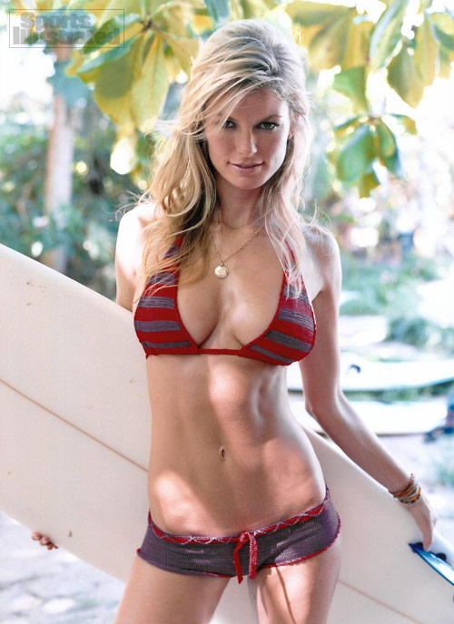 Online Free Fun Marisa Miller Body Paint