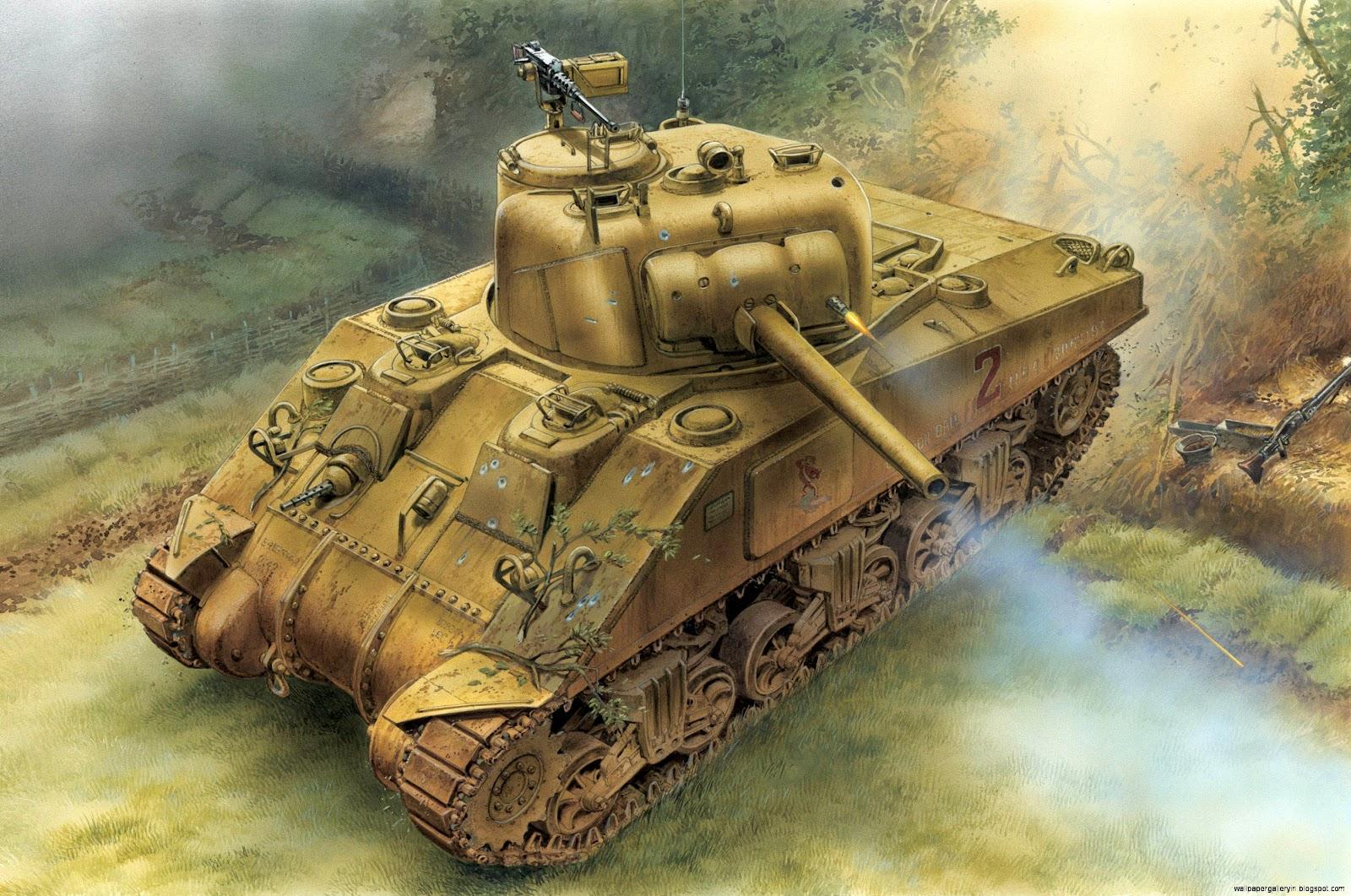 M4 war and army hd wallpaper wallpaper gallery - World war ii wallpaper ...