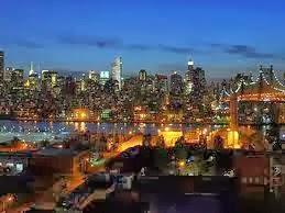Z NYC