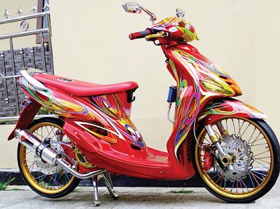 scooter matic mio sporty modifikasi.JPG