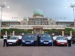 MY GROUP OF TAXIS