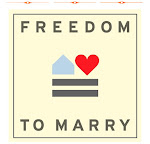 FreedomToMarry.org