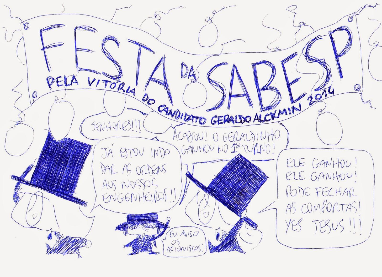 http://virgenskamikazes.blogspot.com.br/2014/10/festa-na-sabesp.html