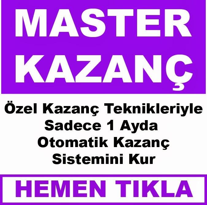 http://www.xticaret.com/xticaret/?2011_13208
