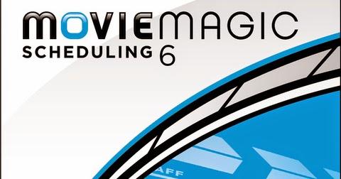 movie magic scheduling crack pc