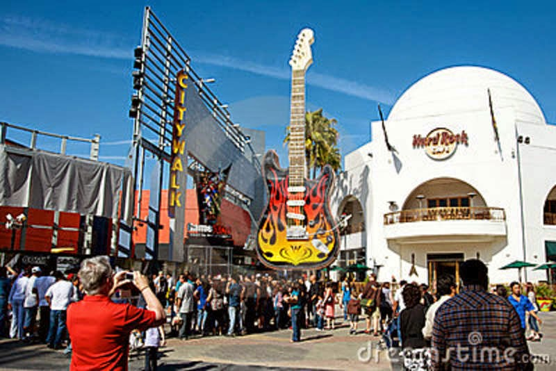 Universal studios hollywood discount coupons 2018