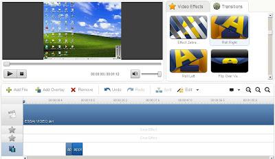 Filelab editer des vid os et audio en ligne gratuitement - Couper un fichier audio en ligne ...