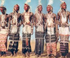 tukulor PEOPLE - Google Search (With images) | People