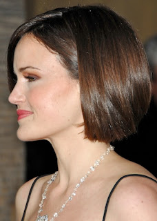 Pictures of Short Bob Hairstyle - Celebrity Bob Haircut Ideas