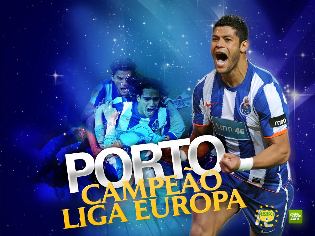 http://3.bp.blogspot.com/-9BBiqXC16_0/TdTg6HCBr3I/AAAAAAAACDg/4NcwZ_C1ouU/s1600/wallpaper_Porto_1024.jpg