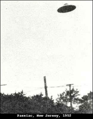 passiacnj1952large.jpg
