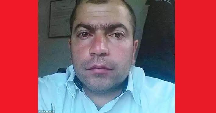 Ποινή τεσσάρων ετών στον Τούρκο που κλώτσησε γυναίκα γιατί φορούσε σορτς (Vid)