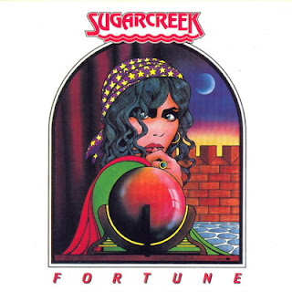 Sugarcreek - Fortune (1982)