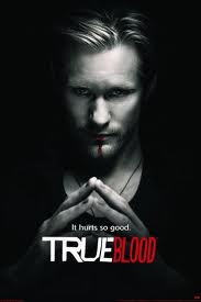True Blood 4x11