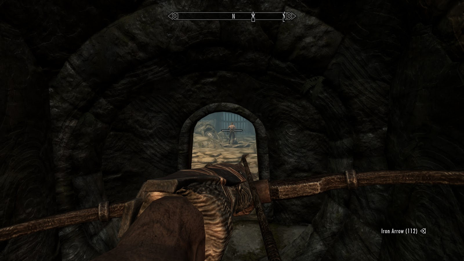 how to make arrows in skyrim
