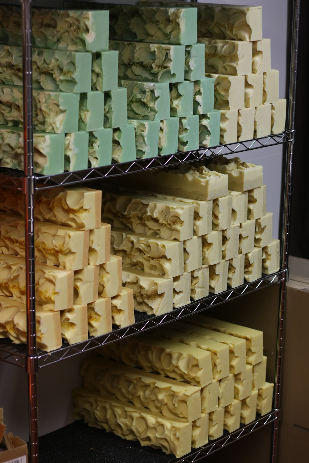 1000 Images About Soap Drying Racks On Pinterest Soaps