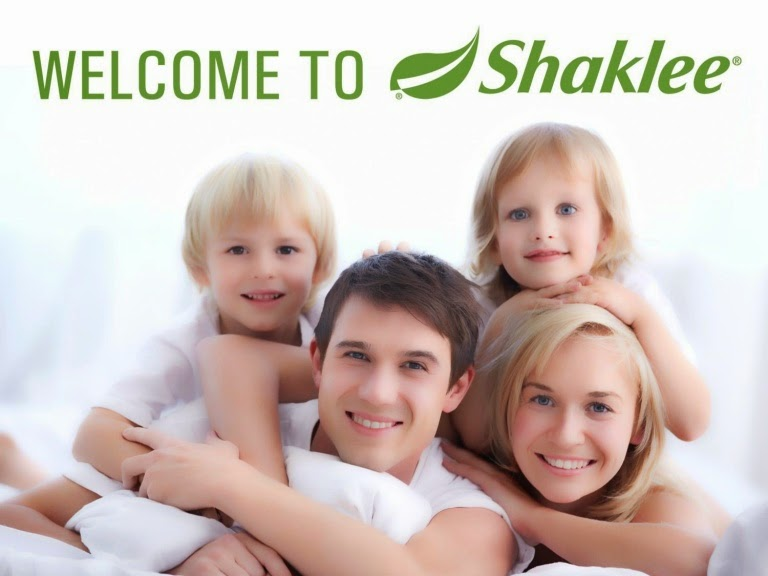 Vitamin Shaklee Bagus Untuk Kesihatan, Ia selamat, berkesan dan mesra alam