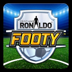 Cristiano-Ronaldo-Footy