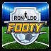 Cristiano Ronaldo Footy v1.1.3 apk free