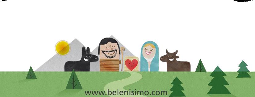 Belenisimo