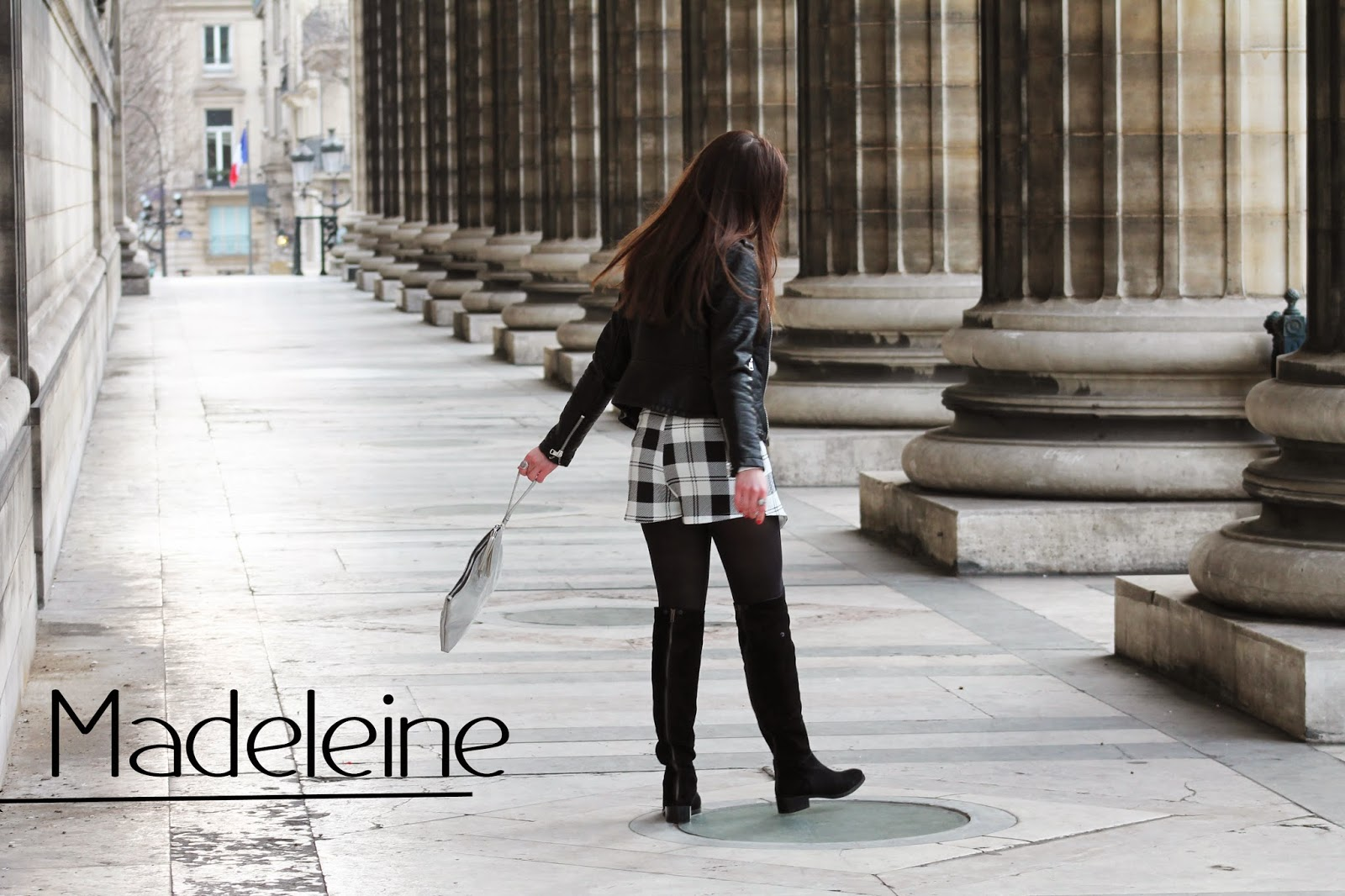 http://www.choupieandco.com/2015/02/madeleine.html