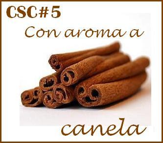csc3 Tapas