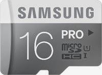 http://dl.flipkart.com/dl/laptop-accessories/memory-cards/pr?p%5B0%5D=sort%3Dfeatured&sid=6bo%2Cai3%2C7y9&affid=kheteshwa