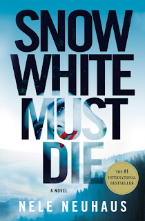 https://www.goodreads.com/book/show/15793103-snow-white-must-die?from_search=true&search_version=service_impr