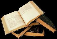 Clic aquí:LIBROS Sobre demonología